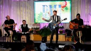 Building 429 BMI pic