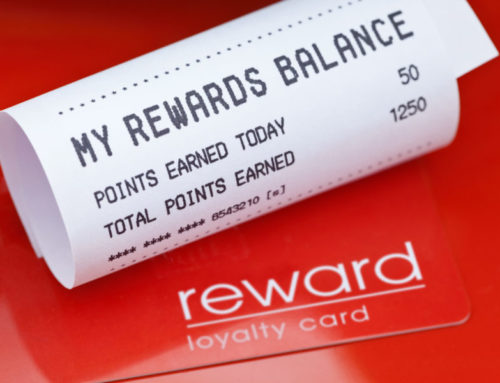 Loyalty Programs Should Make Sense for Customers and Cents for You